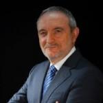José Miguel Ucero Omaña