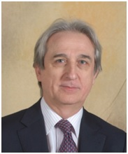 Francisco Torres Quintanar